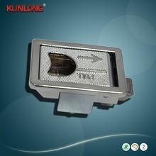 SK1-008 New Design Panel Lock Push To Close Series