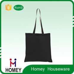 Top10 Best Selling Top Quality Competitive Price Personalized Reusable Blank Canvas Tote Bag