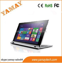 pc tablet accessories 10.1inch IPS 1280*800 intel Z3735F quad core win8.1 os tablet pc window 10 tablet