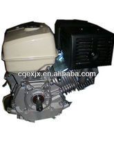 2012 16HP gasoline engine EX190F