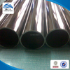 chinese products wholesalel compressive strength steel pipe