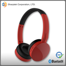 Best Portable EDR Sports Bluetooth Headphone