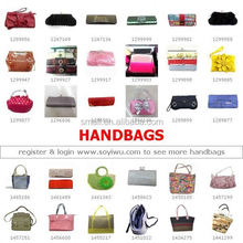 DECORATING VALENTINE BAGS : One Stop Sourcing from China : Yiwu Market for Hand bags