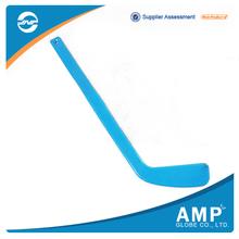 High quality non branded blank hockey sticks