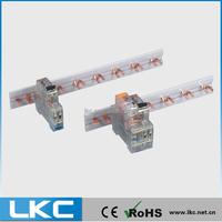LKC HC-603 made in china Circuit Breaker Busbar