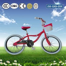 "bicicletas carretera motor bikes for kids,Aro 12 16"" bicicletas"