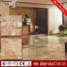 Foshan hot sale building material 800*800mm ceramic tiles shanghai, ABM brand, good quality, cheap price
