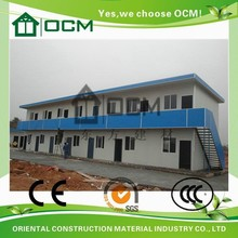 Best Quality container house kitchen toilet