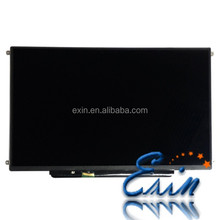 """New For Macbook Pro Unibody A1278 13"""" LCD Display, New & Best Quality"""