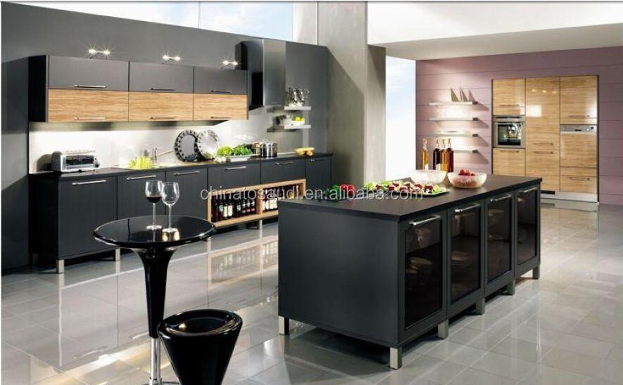 2015 modern kitchen designs kitchen cabinet kitchen sink buy modern