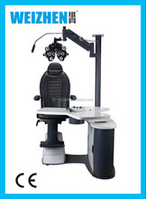 ophthalmic unit WZ-S-900A table leg adjustable electric