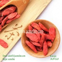 best price dried goji berries from ningxia