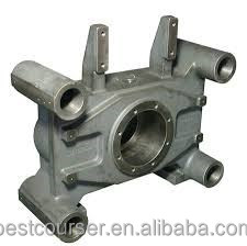 BC-040205 high quality diecastings, die castings suppliers in China