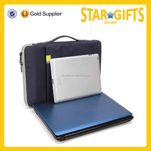China suppliers high quality waterproof neoprene laptop sleeve