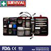 TR002 outdoor & travel first aid kit portable travel first aid kit (CE&ISO&FDA&TGA)Approved