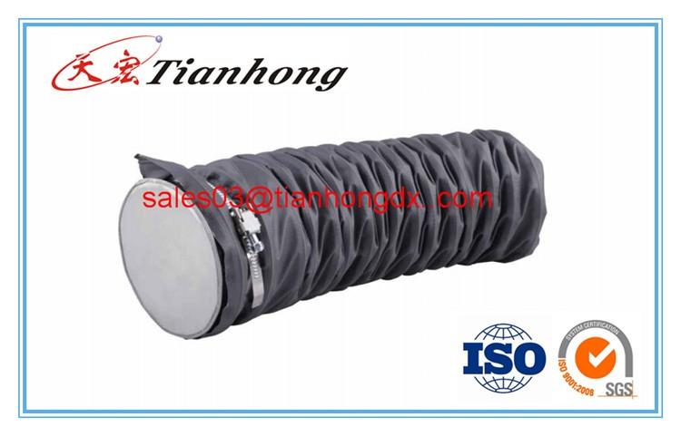 nylon cloth for flexible duct.jpg