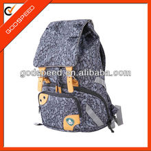 digital camera and accessories/custom photo manufacturing backpack bag