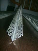 Metal drywall Angle bead/corner bead EXT 30*30