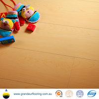 Grandeur Waterproof Indoor Flooring epoxy flooring, roller skating flooring, synthetic badminton court flooring