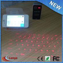 Magic cube external keyboard for mobile phone Alibaba