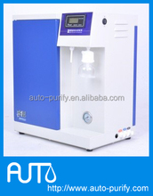 Water Purifier Reverse Osmosis Water Quality Laboratory Design