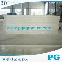 PG made in China acrylic plastic properties