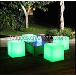 Gmarket 11st!!! Party Supplies Wedding ikea Club Chair Led Glowing Chair Furniture