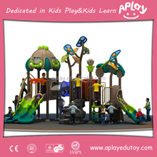 Then Party Have Something to Play Outdoor Playhouse Fun Kids Toys
