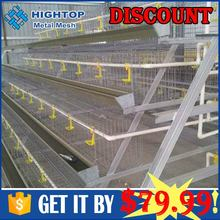 high quality chicken farm poultry equipment/design layer chicken cage for sale