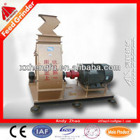 china alibaba portable dust collector impact crusher hammer mill