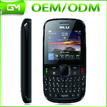K912,2.0inch,Dual Sim,Dual standby,MTK6276,3G feature phone