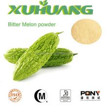 Hot Sale high quality organic bitter melon extract powder
