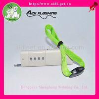 Party led remote control wristband bracelet/bluetooth wristband