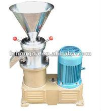 cocoa powder mill