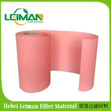 Filter paper for Mazda,Audi ,Honda Air Oil & fuel filters