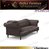 5 star home furniture top quality modern sofa set.
