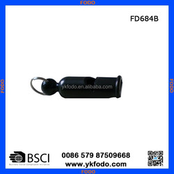 Plastic basketball whistle safty whistle referee whistle(FD684B)