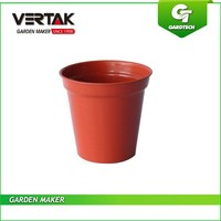 Over USD50million year annual sales garden planting pots