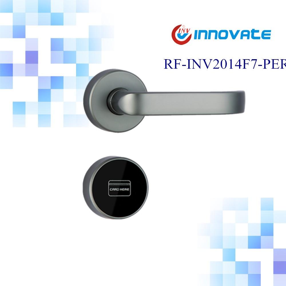 RF-INV2014F7-PER