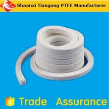 natural sisal fiber twisted packing rope