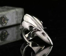 men's ring jewelry 3d jewelry cad model making