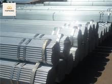 TK 532 ASTM A519 AISI 4130 4140 seamless alloy chrome steel tube