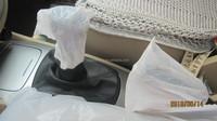 UK Market Car Care Car Cleaning Kits