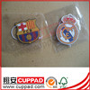 wholesale promotional,printed car air freshener for vw factory wholesale directly