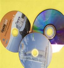 Оптовая продажа пустой dvd 4.7 ГБ, 16x, 120 мин. для кино