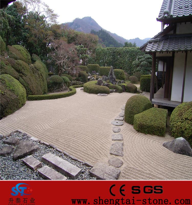 garden lowes stepping stones buy cheap garden stepping stones garden