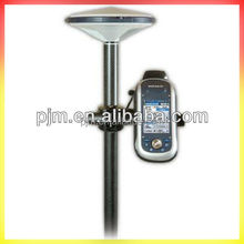 SPECTRA PRECISION TYPES OF SURVEYING INSTRUMENTS GPS PROMARK 220