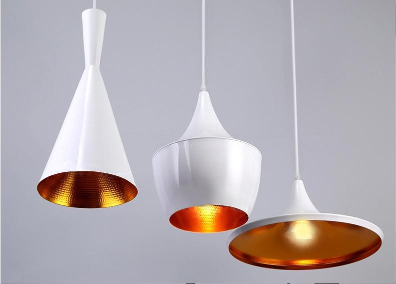 tom dixon leuchten grohandel tom dixon void void light kupfer silber gold void big mini lampen. Black Bedroom Furniture Sets. Home Design Ideas
