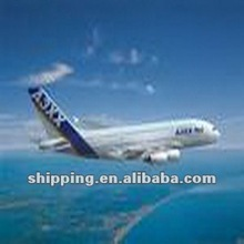 Air cargo transportation service from Guangzhou to Argentina with good service------Alexia Chen