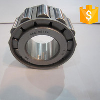 High Quality low price single row apered roller bearings made in china